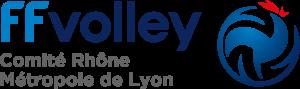 Comité du Rhône Métropole de Lyon