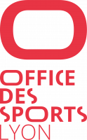 Office des Sports Lyon